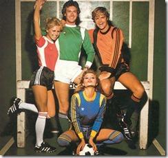 1970_football_01